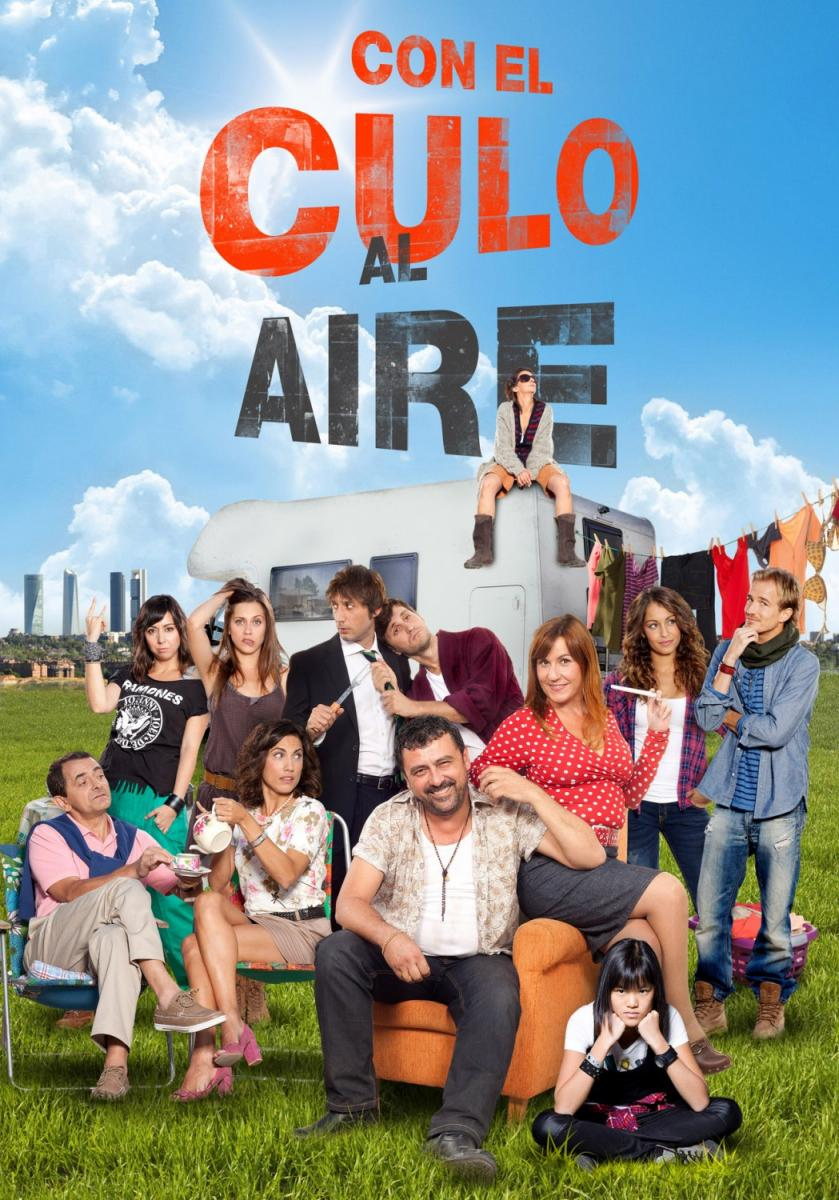 Con_el_culo_al_aire_Serie_de_TV-871370096-large